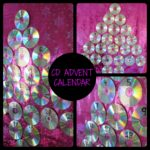CD Advent Calendar