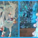 Pastel Christmas!