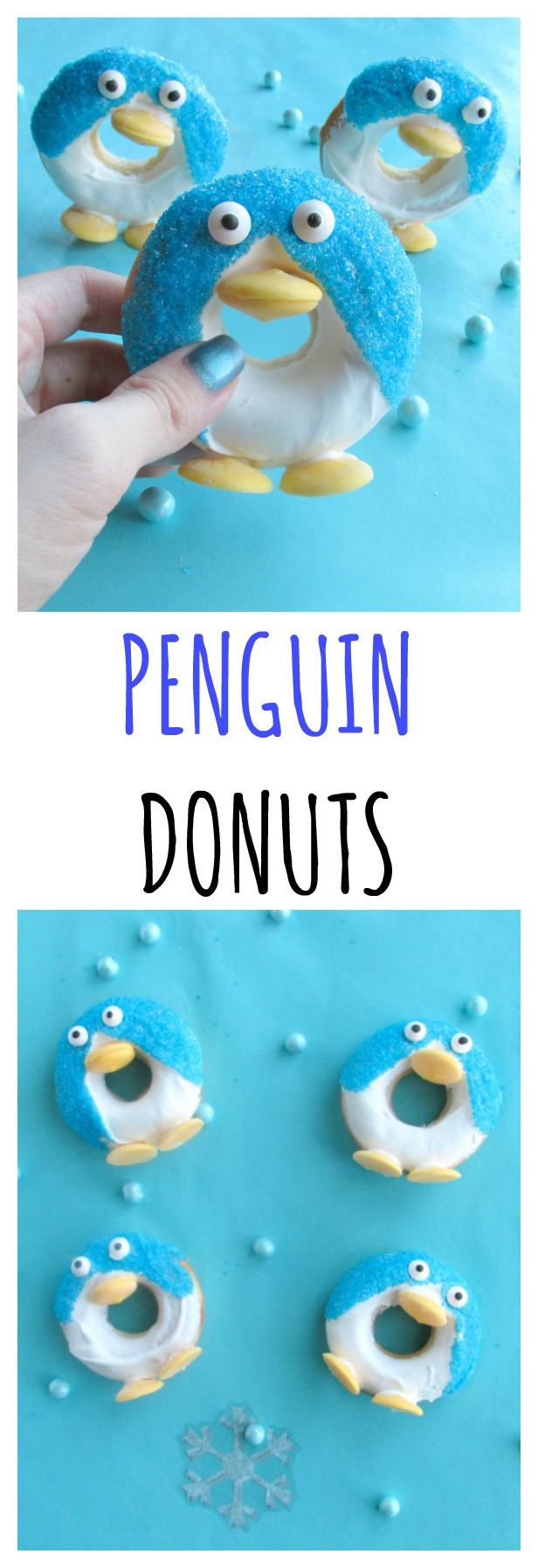 penguin-donuts-how-to-make-these-adorable-diy-donuts