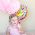 15 Easy Birthday Morning Surprises for Kids