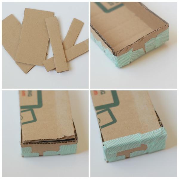 Pinata Materials