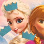Princess Party Games