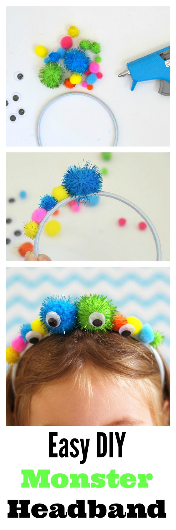 easy-diy-monster-headband-make-this-simple-headband-for-halloween-or-for-fun