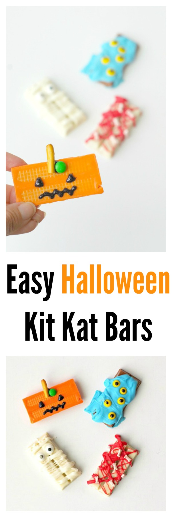 easy-halloween-kit-kat-bars-pumpkins-mummies-monsters-and-bloody-kit-kat-bars