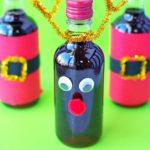 Christmas Wine Gifts