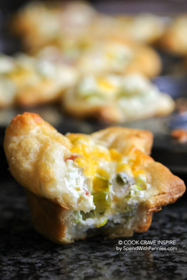 jalapeno-popper-crescent-cups-22