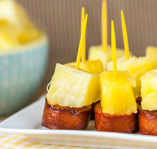 sausage-and-pineapple-party-bites-77-1