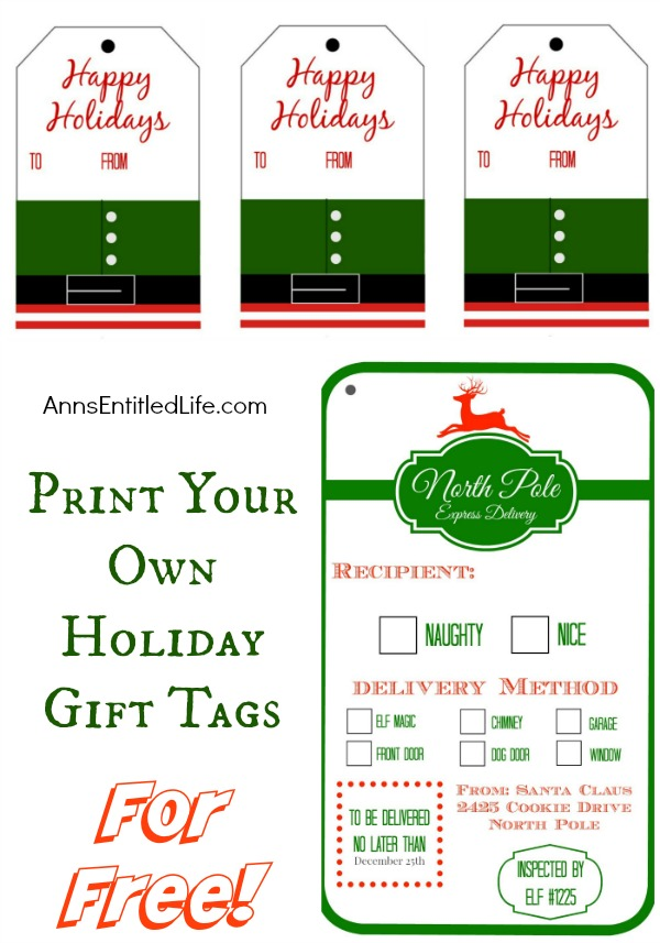 print-your-own-holiday-gift-tags