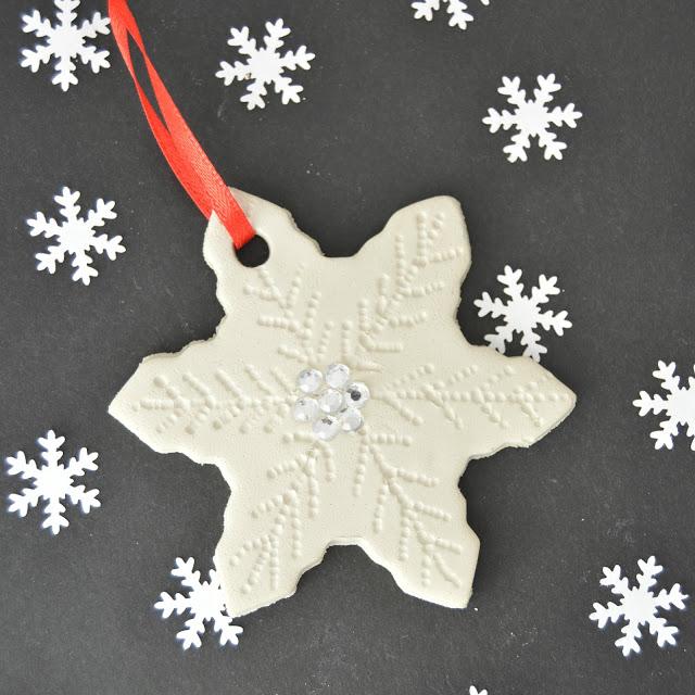 snowflake-gift-tag