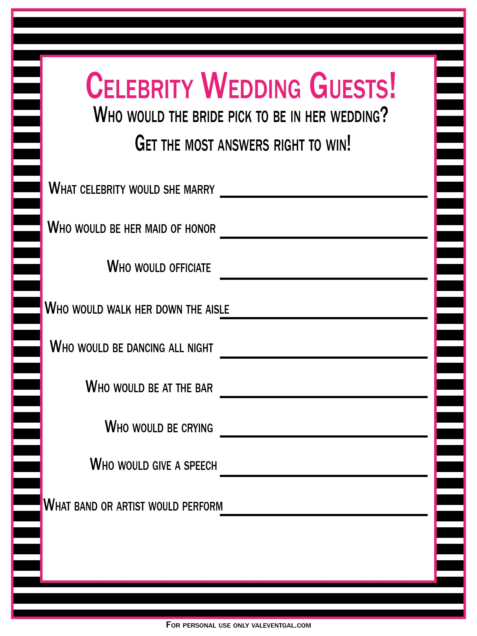 Celebrity wedding guests game!-01