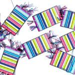 Fiesta party printable banner