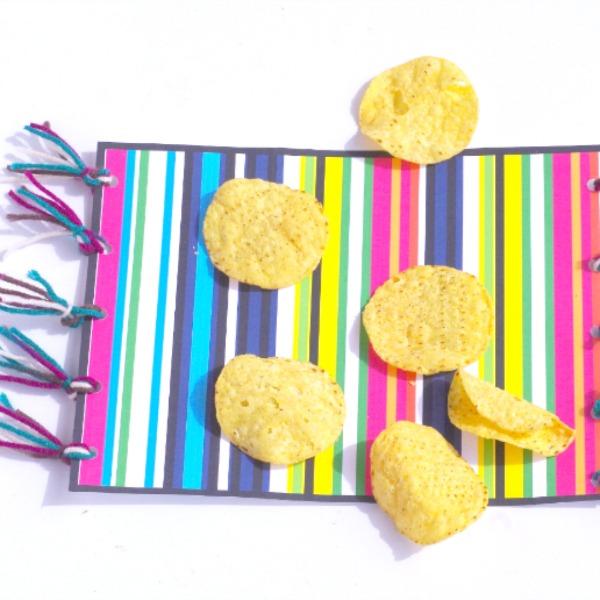 mexican blanket fiesta place mat