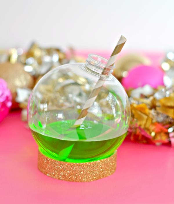Ornament Cup