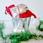 Christmas Spirit Gift