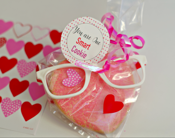 Kid Valentine S Day Gift Val Event Gal